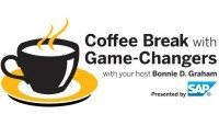 coffee-break-game-changers-square