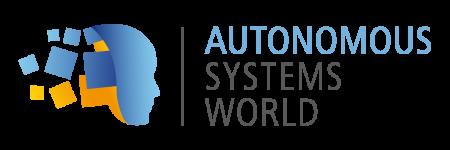 autonomous-systems-world