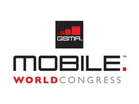 gsma-mobile-world-congress-1024x768