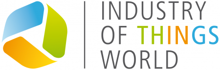 industry-of-things-world