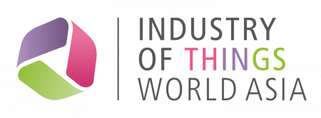 industry-of-things-world-asia
