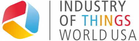 industry-of-things-world-usa
