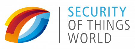 security-of-things-world