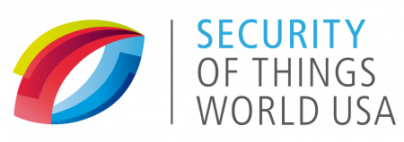 security-of-things-world-usa