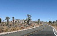 7d413821adf34099c6f8dcb0_640_desert-road