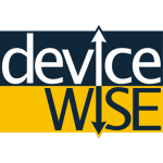 deviceWise by ILS Technology