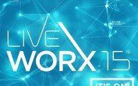 PTC LiveWorx 2015
