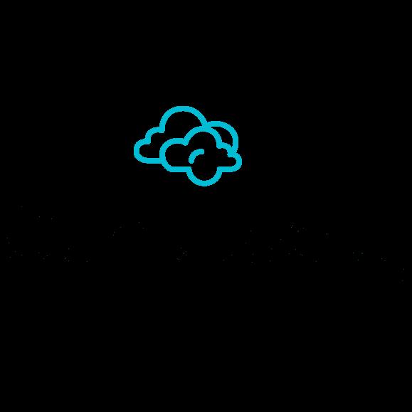 cumulocity_logo_square