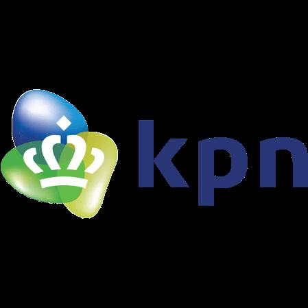 kpn_logo_square