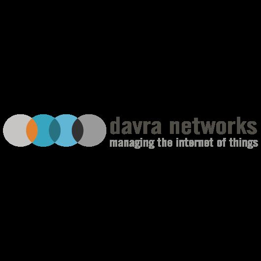 davra_logo_square